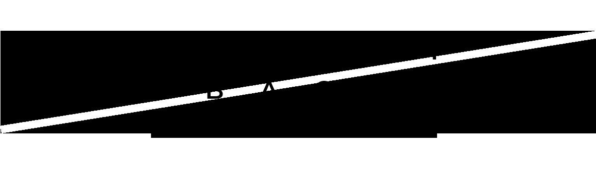 AMAGI ABACUS PRODUCE