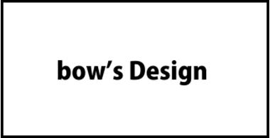 bow's Design